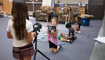 Kids-Country_Coyote-Creek_Filmakers-Acamemy-5 (1)