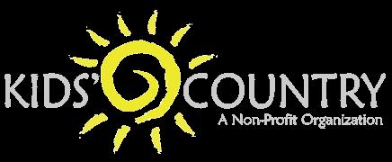 KidsCountry