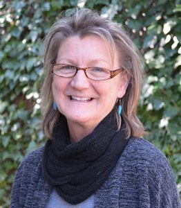 KC Staff member Linda Ryan has 35 years of experience in Early Childhood Education and Out of School Programs serving in various capacities including administration, program development and training.